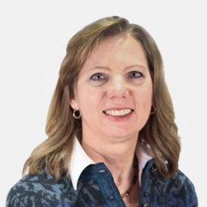 Carol Smathers