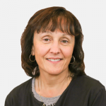 Marie Economos