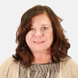 Susan Zies