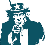uncle-sam-304887_150