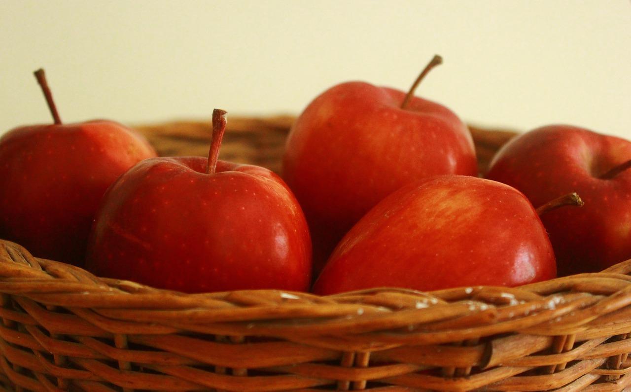 apple-167032_1280