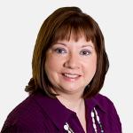 Cheryl Spires