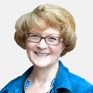 Kathy Michelich