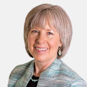 Patricia Brinkman