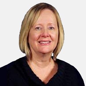 Terri Worthington