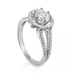 Engagement_ring_white_gold