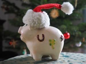 savings-bank-919859_640