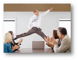 Healthy Meetings