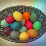 easter-609535_960_720