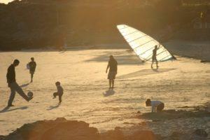 beach-714274_960_720