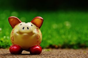 piggy-bank-1429584_1920