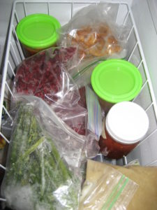 freezer foods 3