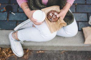 coffee-cup-1082055_640