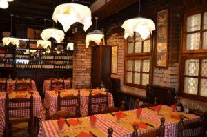 restaurant-1343327_1280