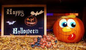 halloween-1743969_640