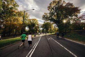 running-1081694_640