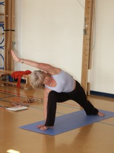 yoga-929855_640