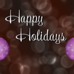 happy-holidays-1691531__180