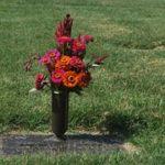grave-15623__180