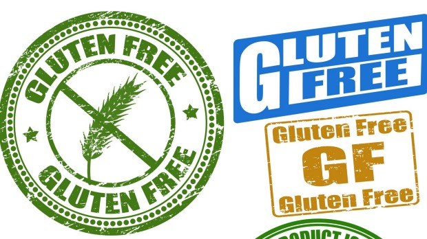 How Is Food Determined To Be Gluten Free