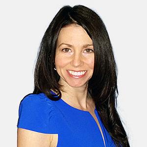 avatar for Stacey Baker
