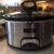 Safely Using Your Slow Cooker