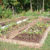 "Ooh La La: Putting in a ""Potager"""