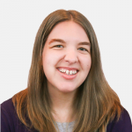 Katie Schlagheck