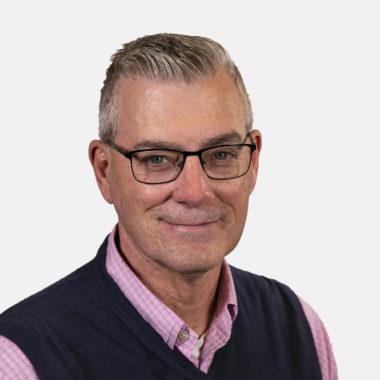 Dennis DeCamp